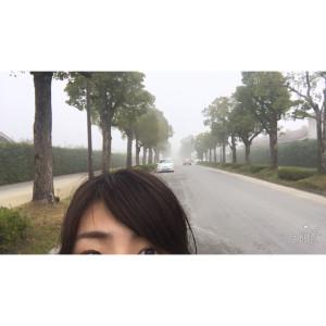 IMG_3384