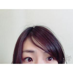IMG_3953